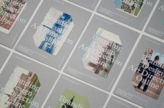 Collective Approach: Brand New Website | September Industry #print #design #graphic