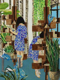 Naomi Okubo | PICDIT