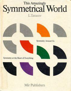 Montague Projects Blog #symmetrical