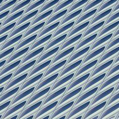#geometricLA | Sallie Harrison