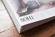 Polkadot » SoHi #magazine