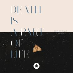 PHOTO QUOTE / November on Behance #photoquote #quote #photo #design #graphic #photography #art #typography