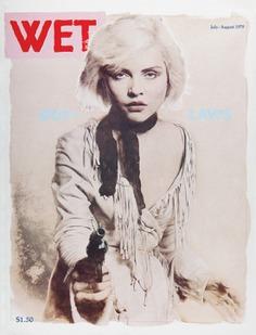 WET_WEB_19JulAug1979.jpg