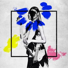Ryota Kikuchi | PICDIT