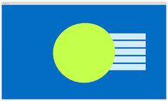 patatap #wow-web #wowweb #responsive #website #web
