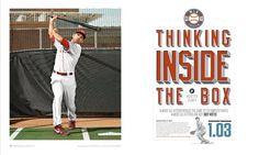 http://oi41.tinypic.com/2z4ekvs.jpg #reds #votto #baseball #type #typography