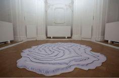 Capture+d'écran+2012-04-16+à+11.34.56.png (imagen PNG, 640 × 426 píxeles) #art #installation