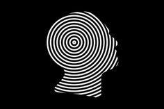 Head #album #design #graphic #sleeve #cover #illustration #type #typography