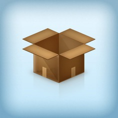 Brown box opened in a clear background Free Psd. See more inspiration related to Background, Box, Open, Brown, Psd, Brown background, Container, Material, Cardboard, Three, Carton, Cardboard box, Clear, Dimensional, Three dimensional, Opened and Psd material on Freepik.