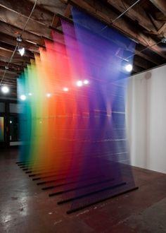 _2010-10-22_GA_MG_8798.jpg (500×699) #thread #dawe #gabriel #installation #mixed #media