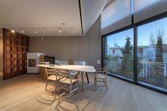 http://leibal.com/architecture/jewelbox/ #modern #design #minimalism #minimal #leibal #minimalist
