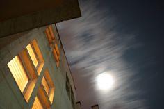 IG065 #motion #nature #sky