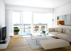 architekturine vizualizacija, 3d grafika, interjerasDIZONAURAI #interior #visualisation #dizonaurai #slucka #simonas