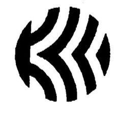 県央吹奏楽連盟 #logo #japan