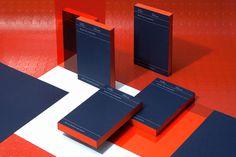 Design del Diagramma – Designing Diagrams on Behance