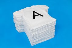 Aurèle Sack #typography