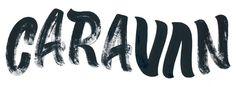 Travels caraVAn tour | RVCA #paint