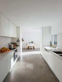 Coimbra House, Branco-DelRio Arquitectos 8