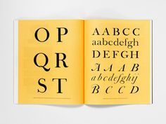 aa_files_dps60_62 63_0099_2.jpg #typography #book #color
