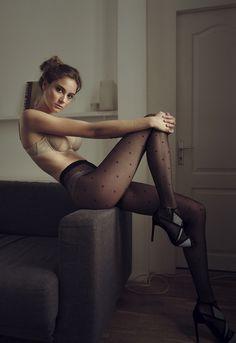 Women lifestyle – Jean-Philippe Lebée