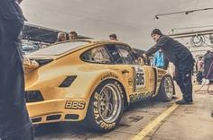 Outstanding Automotive and Motorsports Photography by Erhardt Szakacs