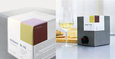 LINE Architecture / weblog » packaging