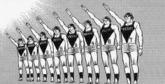 Japan - VICTORY CLUB MEMBERS #victory