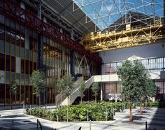 Lycée Hotelier de Lille - /media/images/290_N124_webview.jpg
