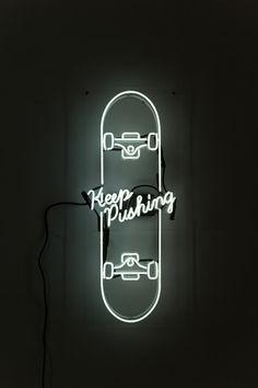Skate #skate