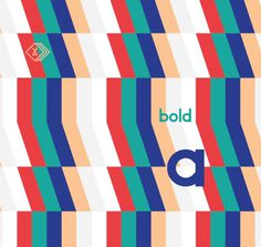 Oddment #design #graphic #bold #geometric #shape #oddment #colour