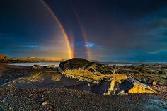 Pall Gudjonsson #inspiration #photography #landscape