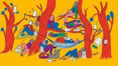 Marikanstadjohnsen-humanoira-illustration-itsnicethat-0