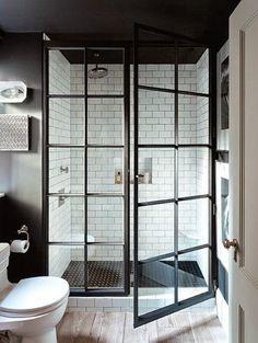 hotel, hospitality restroom, window