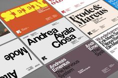 — The Graphic Journal #modernism #design #graphic