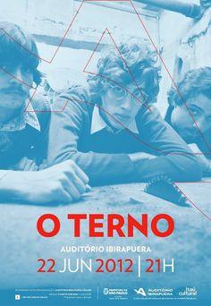 181438_330989906979954_634004963_n.jpg 660×960 pixels #visual #auditorium #auditorio #design #graphic #identity #poster #ibirapuera