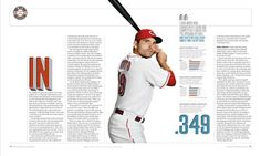 http://oi40.tinypic.com/2n1ar0i.jpg #baseball #reds #layout #votto