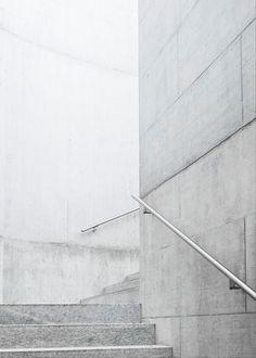 Luca Perrin | PICDIT