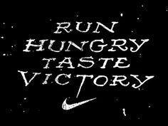 Nike VCXC Jon Contino, Alphastructaesthetitologist #illustration #type #jon contino #hand lettering #nike