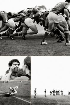 Tumblr #rugby