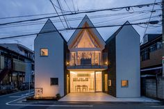 http://leibal.com/architecture/cut-house/