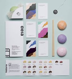 Natasha Frolova #stationary