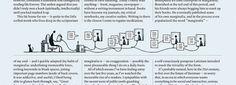 New York Times Magazine « Studio8 Design