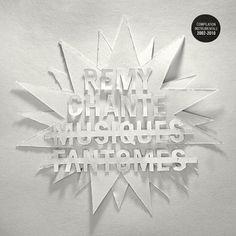 Rémy Poncet | Design Graphique #remy #poncet #brest