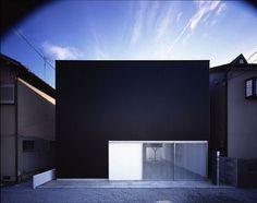 148.jpg (JPEG-bild, 625x493 pixlar) #naoko #house #in #by #horibe #architecture #takatsuki