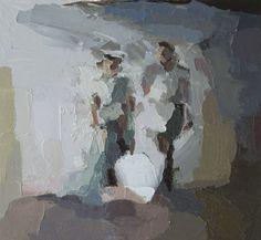 Katia Setzer | PICDIT #painting #art
