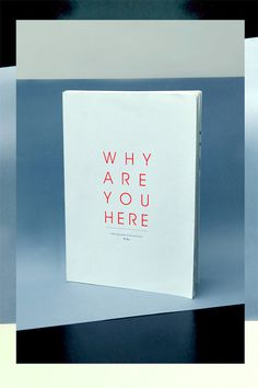 Studio L #cover #why #typo