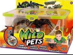 Zabawki interaktywne firmy Cobi - Co o nich myślicie ? Czy dobrze oddziaływują na rozwój dziecka ?