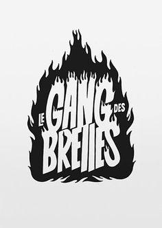 Le Gang Des Brelles