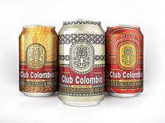 De mooiste bierblikjes « Froot.nl #packaging #beer #can