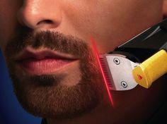 StyleXpert Beardtrimmer 9000 #gadget